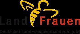 Landfrauen Kreis Cochem-Zell